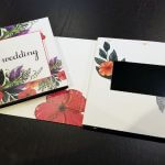 Wedding Anniversary LCD video card gifts for your significant others