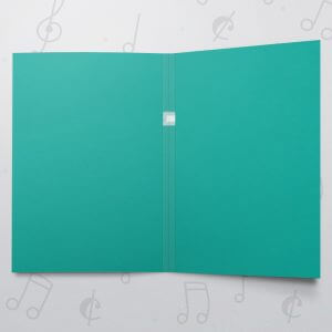 Nacho Best Day – Musical Get Well Card