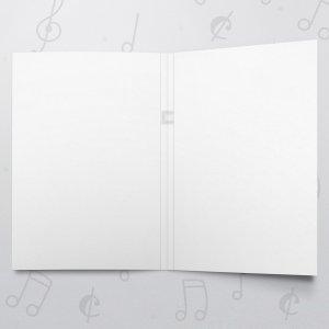 Valentines Heart – Musical Valentines Card
