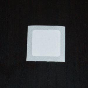 Topaz 512 – NFC Mini Paper Label (454 bytes)