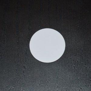NTAG213 – NFC Anti-metal Tag (144 bytes)