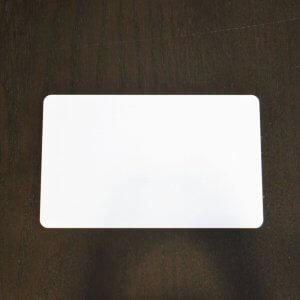Mifare Ultralight – NFC PVC Card (48 bytes)